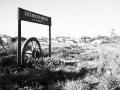 steenbokfontein_MG_6375 2