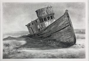 IMG 1755